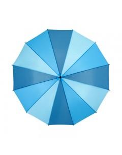 """Parapluie AUTO 23,5"""". 12 PANS"""