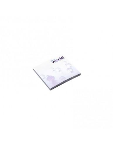 BIC Sticky Note 75 x 75
